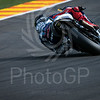 2013-MotoGP-18-Valencia-Friday-0856