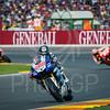 2013-MotoGP-18-Valencia-Sunday-0614