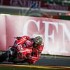 2013-MotoGP-18-Valencia-Saturday-0064
