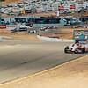 Marco Andretti #25