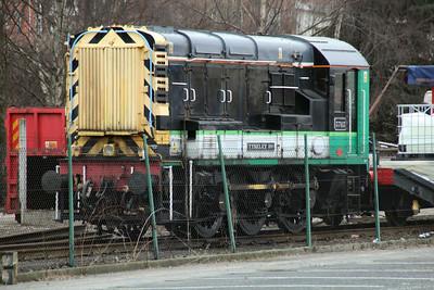 3783_08616 'Tyseley 100' at Tyseley.
