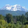 Mt. Rainier Scenic RR