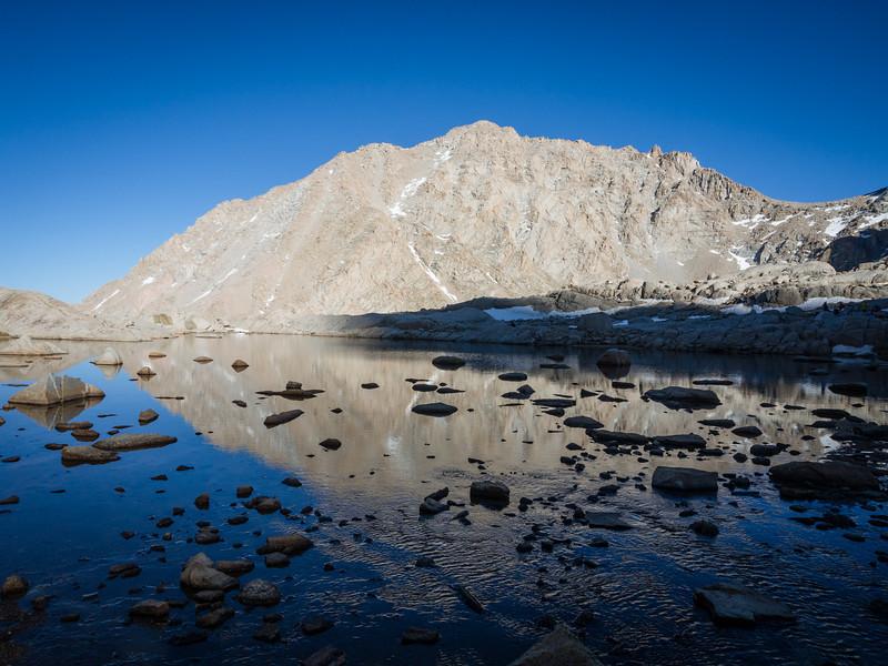 Lake 12002