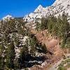 North Lone Pine Creek