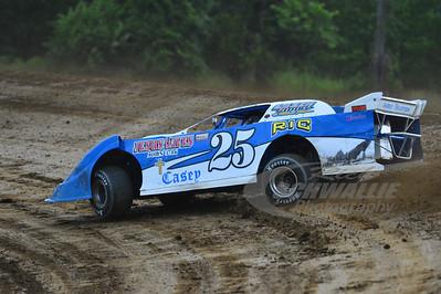 Bryan Casey
