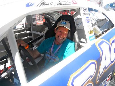 NASCAR in Sonoma #1326