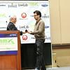 NMX Podcast Awards  2013