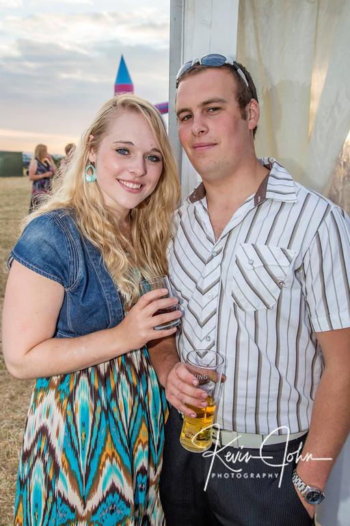 Natalie and Daniel _484