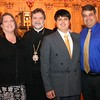 Oratorical Festival - 2013 National (115).jpg