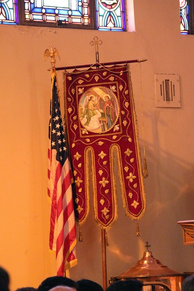 Oratorical Festival - 2013 National (43).jpg