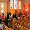 Oratorical Festival - 2013 National (68).jpg
