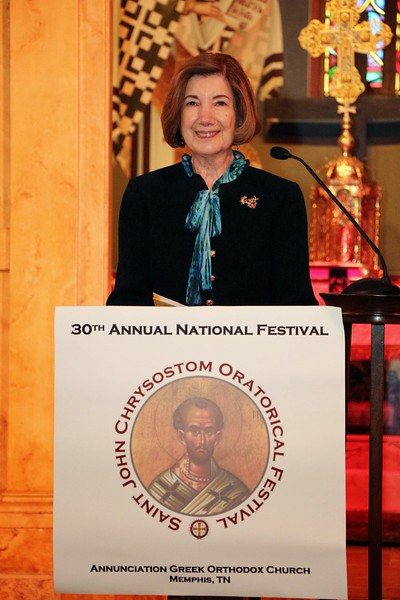 Oratorical Festival - 2013 National (72).jpg
