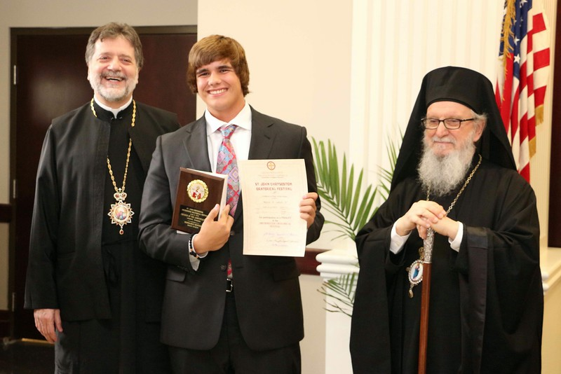 Oratorical Festival - 2013 National (205).jpg