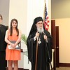 Oratorical Festival - 2013 National (211).jpg