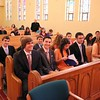 Oratorical Festival - 2013 National (74).jpg