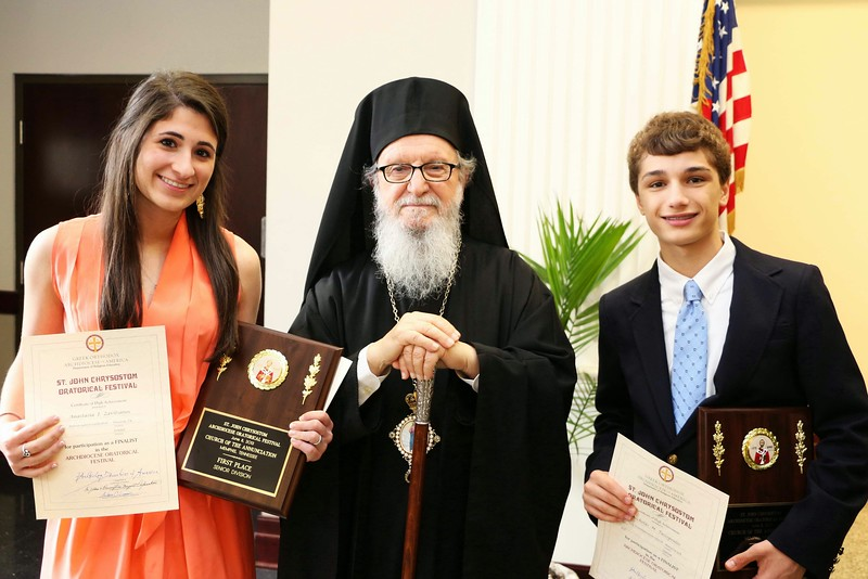 Oratorical Festival - 2013 National (225).jpg