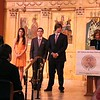 Oratorical Festival - 2013 National (105).jpg