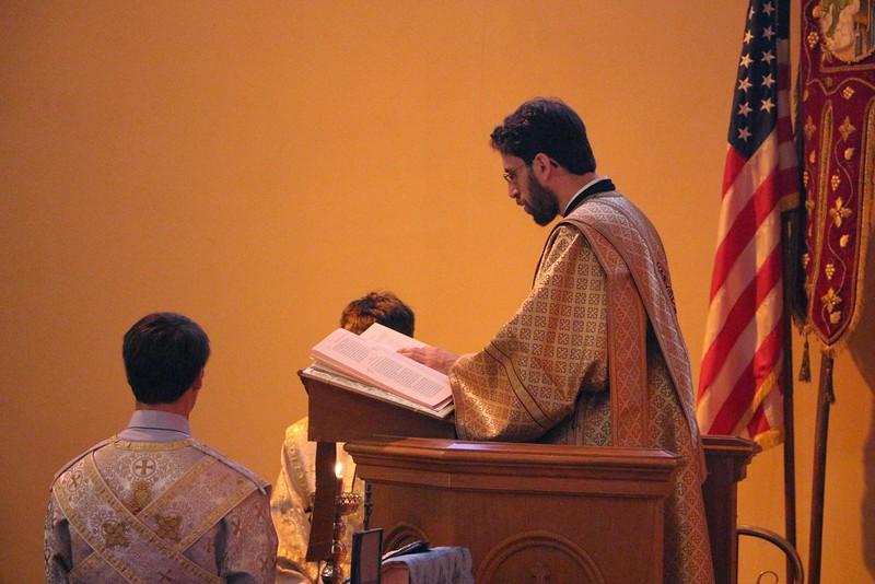 Oratorical Festival - 2013 National (335).jpg