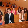 Oratorical Festival - 2013 National (76).jpg