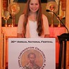 Oratorical Festival - 2013 National (97).jpg