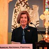 Oratorical Festival - 2013 National (104).jpg