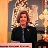 Oratorical Festival - 2013 National (104).jpg