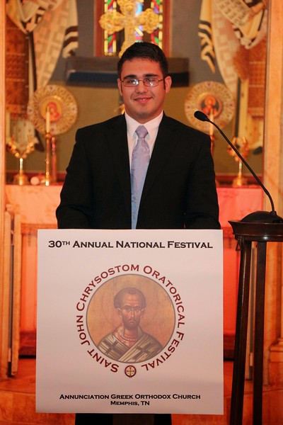 Oratorical Festival - 2013 National (93).jpg
