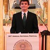 Oratorical Festival - 2013 National (99).jpg