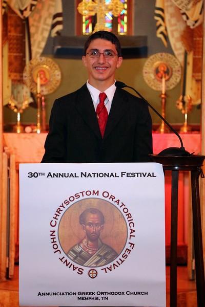 Oratorical Festival - 2013 National (60).jpg