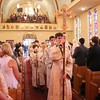 Oratorical Festival - 2013 National (345).jpg