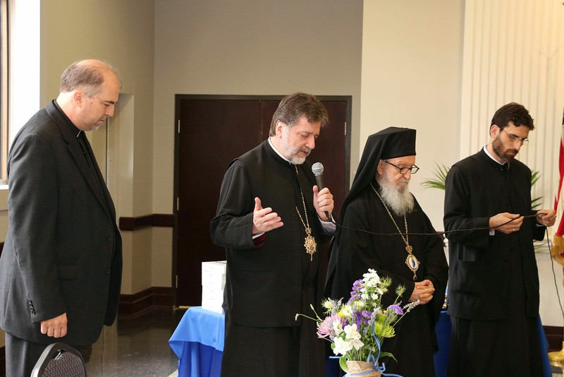 Oratorical Festival - 2013 National (120).jpg