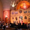 Oratorical Festival - 2013 National (395).jpg