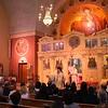 Oratorical Festival - 2013 National (395).jpg