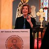 Oratorical Festival - 2013 National (102).jpg