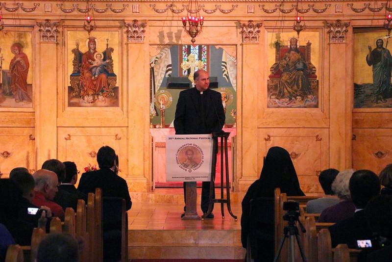Oratorical Festival - 2013 National (24).jpg