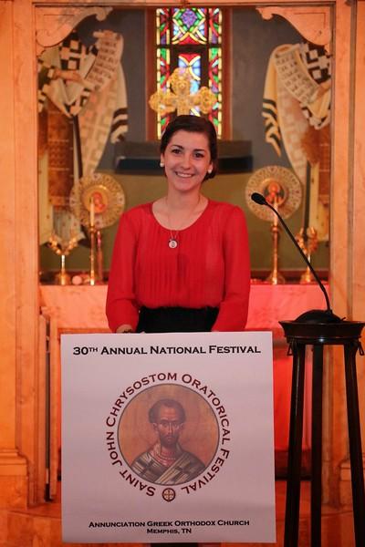 Oratorical Festival - 2013 National (101).jpg
