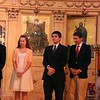 Oratorical Festival - 2013 National (107).jpg