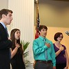 Oratorical Festival - 2013 National (122).jpg