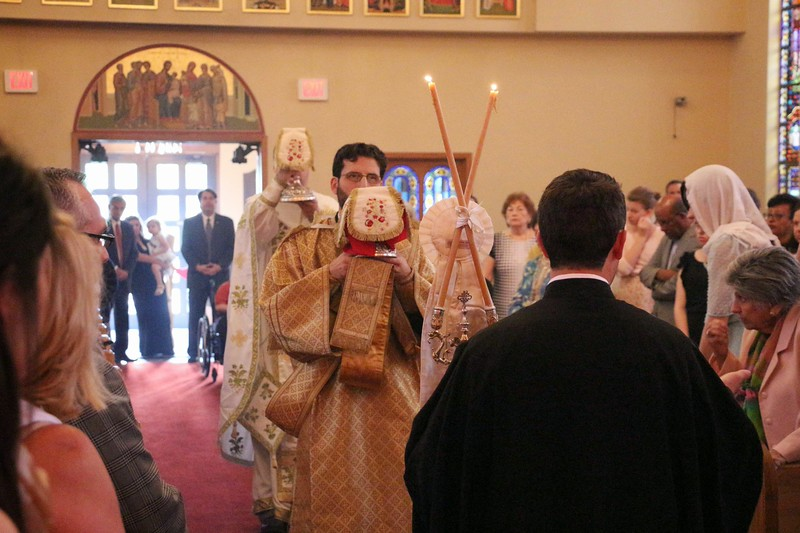 Oratorical Festival - 2013 National (346).jpg