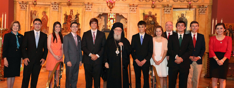 Oratorical Festival - 2013 National (109).jpg