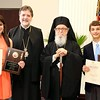 Oratorical Festival - 2013 National (223).jpg