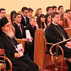 Oratorical Festival - 2013 National (29).jpg