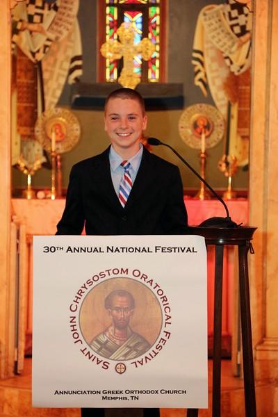 Oratorical Festival - 2013 National (61).jpg