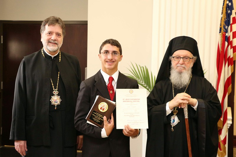 Oratorical Festival - 2013 National (187).jpg