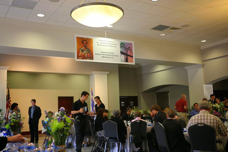 Oratorical Festival - 2013 National (136).jpg