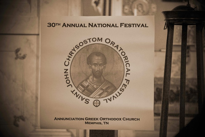 Oratorical Festival - 2013 National (90).jpg