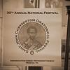 Oratorical Festival - 2013 National (90).jpg