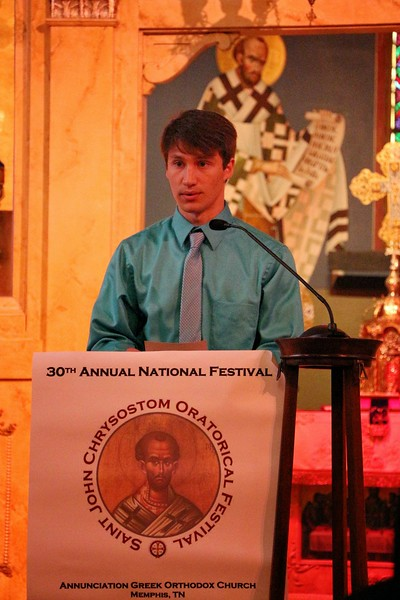 Oratorical Festival - 2013 National (51).jpg