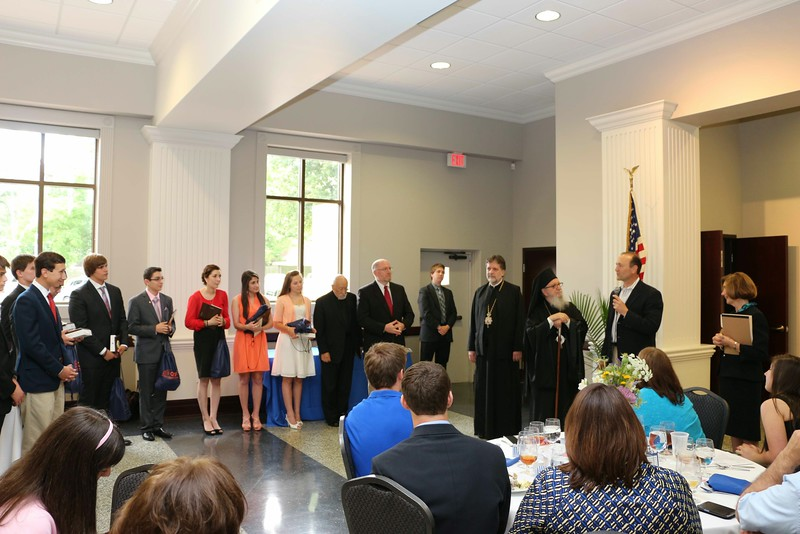 Oratorical Festival - 2013 National (220).jpg