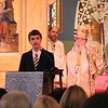 Oratorical Festival - 2013 National (391).jpg